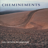Carnets paysage 11_Cheminements