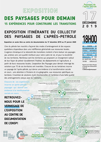 Expo PAP 2020