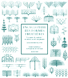 encyclopedie formes fruitieres