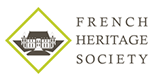 French Heritage Society